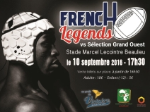 french-legends-grand-ouest
