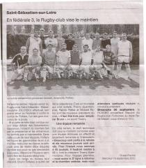 Ouest France 21092012 001