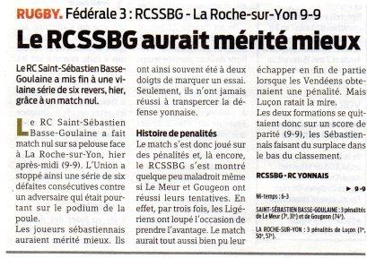 RCSSBG LRSY 17112013 PO