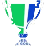 coupe rcssbg
