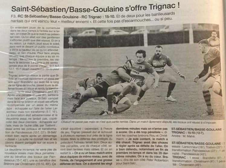 presse rugby 2