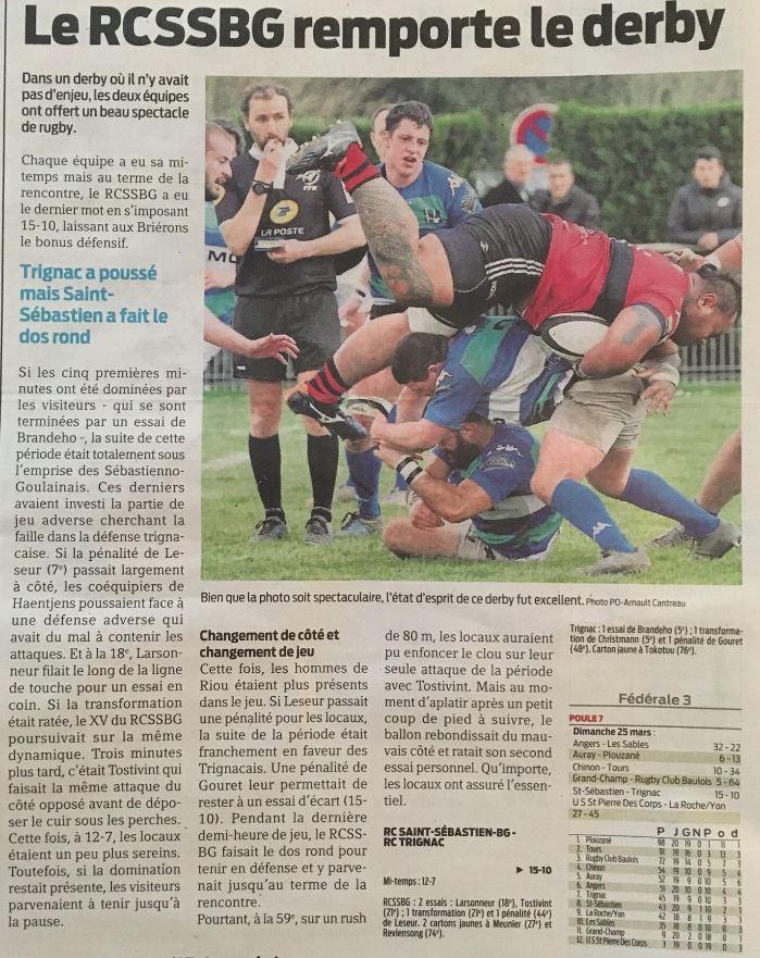 presse rugby 3