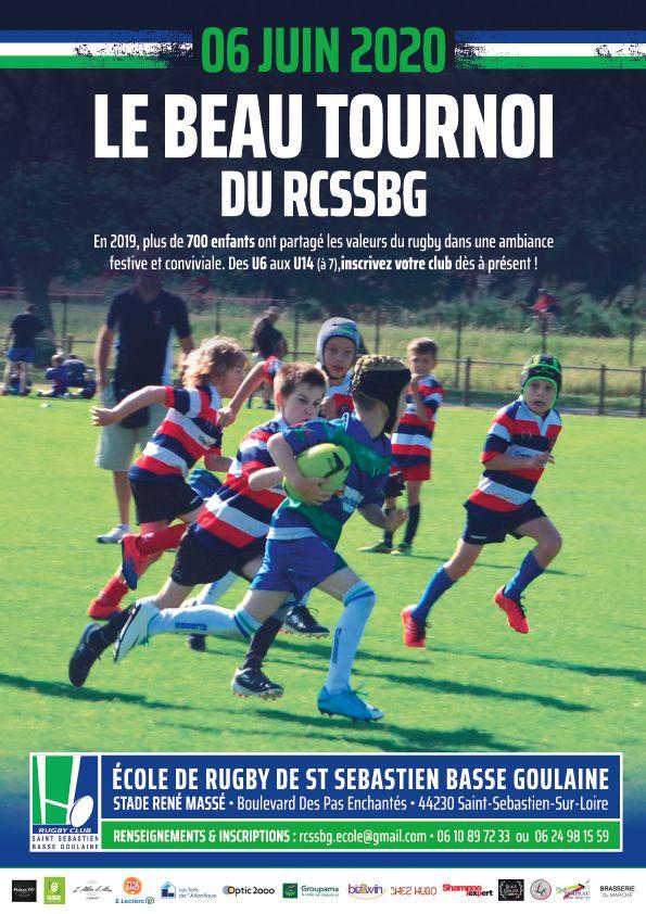 RCSSBG-BeauTournoi Invitation-Plaquette-A4-02